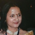 Dr. Anjali Nigam: CEO & Founder Director