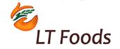 LT Foods Ltd