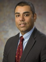 Nitish-Singh-Professor-University-of-St-Louis
