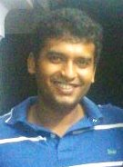 Srikumar-Nair-Head-Strategy